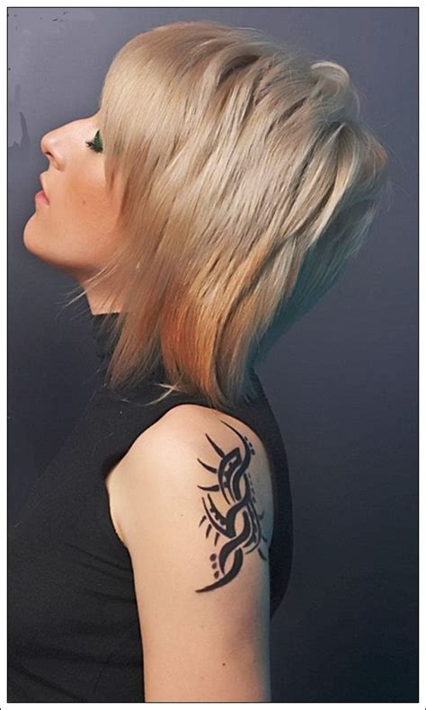 tribal tattoo designs  women  simple tribal tattoos designs  meaning  girls