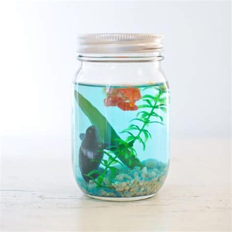 jar crafts 50 cute diy mason jar crafts diy projects for teens
