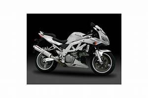 Silencieux Sv 650 : silencieux inox yoshimura rond pour suzuki sv 650 s 03 09 street moto piece ~ Melissatoandfro.com Idées de Décoration