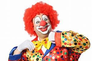 Déguisement Qui Fait Peur : maquillage clown facile qui fait peur ~ Melissatoandfro.com Idées de Décoration