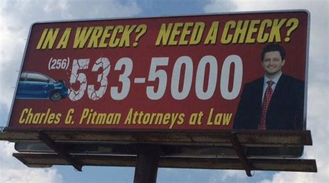 car accident lawyer huntsville al asbestos meaning