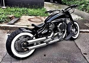 Yamaha Xvs 1100 Drag Star : 23 best yamaha xvs 1100 drag star bobber images on ~ Kayakingforconservation.com Haus und Dekorationen