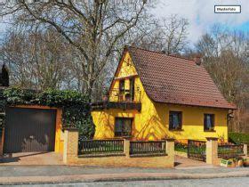 Haus Kaufen In Berlin Pankow by Haus Kaufen Berlin Pankow Hauskauf Berlin Pankow Bei