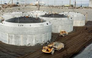 US Energy Department delays decommissioning process at ...