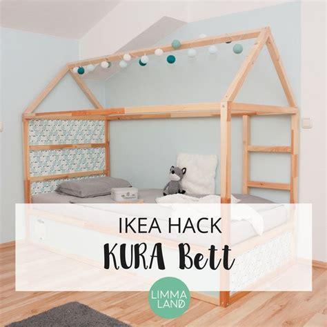 kura hacks 175 best ikea hack kura bett images on pinterest child room ikea hacks and babies nursery