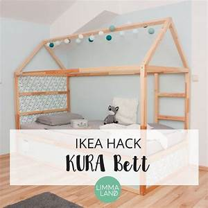 Bett Kinder Ikea : 181 best ikea hack kura bett images on pinterest child room ikea hacks and babies nursery ~ Frokenaadalensverden.com Haus und Dekorationen