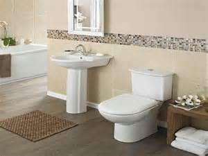 bathroom pedestal sink ideas bathroom storage pedestal sink home design ideas