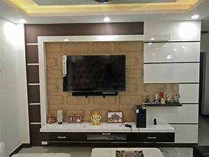 Designer Tv Board : tv unit images the best design ideas pinterest on lcd unit design ideas wall tv coma frique ~ Indierocktalk.com Haus und Dekorationen