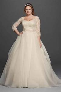 the best wedding dresses for fat arms arms wedding With bbw wedding dresses