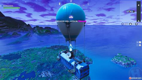 fortnite intel fortnite intel 28 images fortnite spacecraft theory