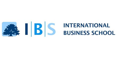 International Business School  Vienna  Uni. Dental Assistant Training In Md. Dollar Cost Averaging Mutual Funds. Online Culinary Management Degree. Commercial Real Estate Information. Umbilical Cord Falls Off Capital Pest Control. All Other Direct Marketers Tummy Tuck Seattle. Colleges That Offer Architecture Degrees. Photojournalism Degree Programs