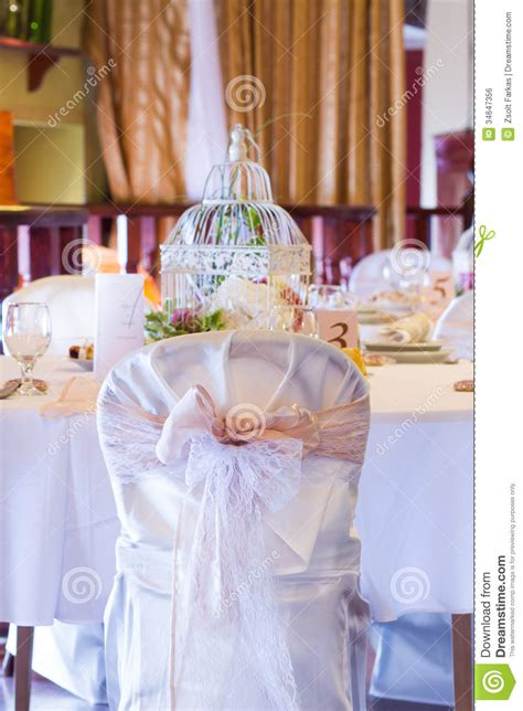 wedding tables and chairs wedding table and chairs with vintage decoration royalty