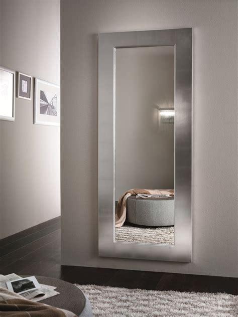 Specchi Per Ingressi Casa by Casa Immobiliare Accessori Parete A Specchio Per Ingresso
