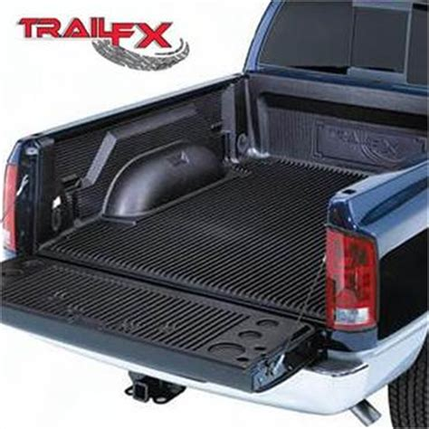 Penda Bed Liner by Trail Fx Bedliners