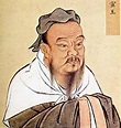 Understanding the Chinese Mind | Confucius' impact on ...