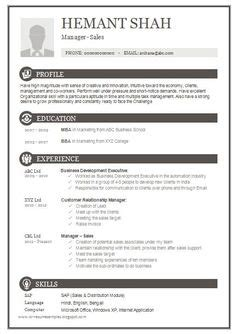 simple resume format pdf simple resume format resume pdf resume format download cv format