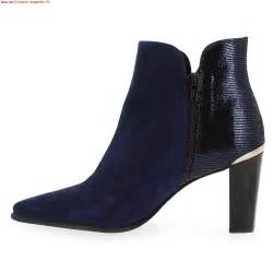 besson chaussures mariage vente chaussures femme myma