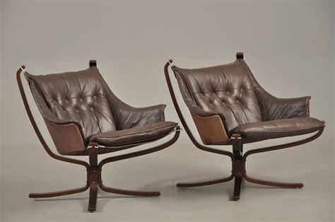 fauteuil de bureau anglais fauteuil de bureau anglais en cuir