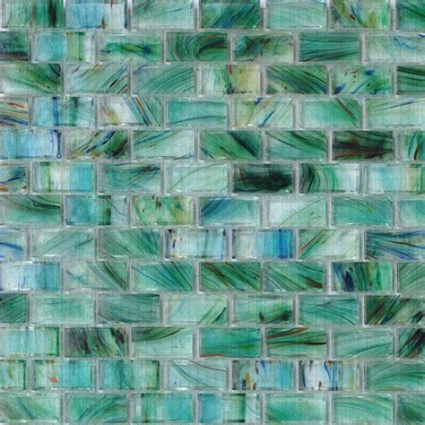 American Olean Mosaic Tile by Best 68 Tile And Vinyl Images On Home Decor
