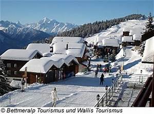 Winterurlaub In Der Schweiz : bettmeralp wallis ferienhaus ferienwohnung skiurlaub skigebiet winterurlaub schweiz ~ Sanjose-hotels-ca.com Haus und Dekorationen
