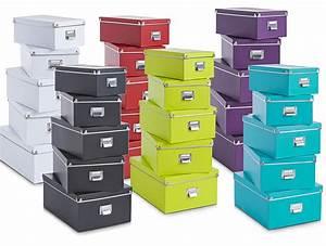 Aufbewahrungsboxen Karton Mit Deckel : 5tlg set aufbewahrungskiste mit deckel kiste box karton schachtel pappe ebay ~ Frokenaadalensverden.com Haus und Dekorationen