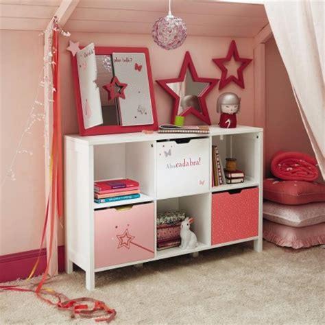 meuble de rangement pour chambre de fille meuble de rangement chambre fille mobilier et meuble