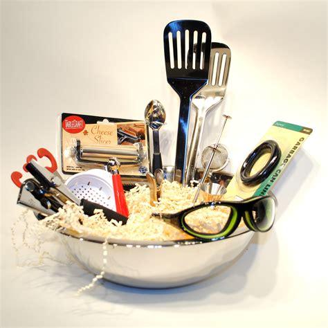 unique kitchen gift ideas top 10 best retirement gift ideas for women
