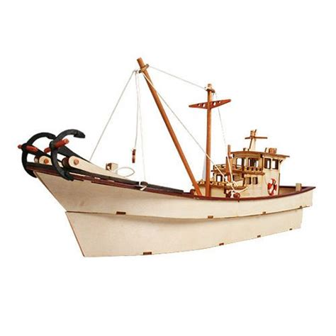 Wooden Model Fishing Boat Kits by 1000 Images About Model Boats On Pinterest Rc Model