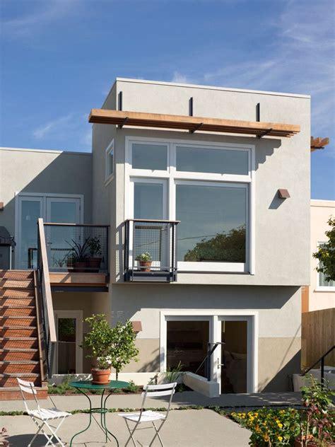 huge options  exterior window designs   types     prefer exterior