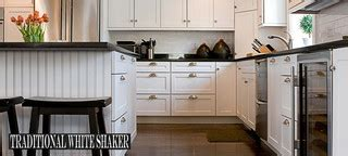 kitchen images with white cabinets the philosophy of interior design 2014 kitchen remodeling 8128