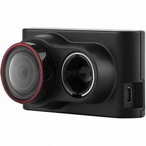 Garmin Dash Cam : garmin dash cam 30 car dvrs photopoint ~ Kayakingforconservation.com Haus und Dekorationen