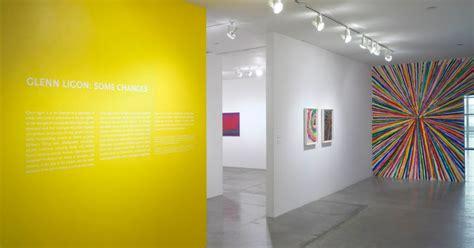 torontos public galleries