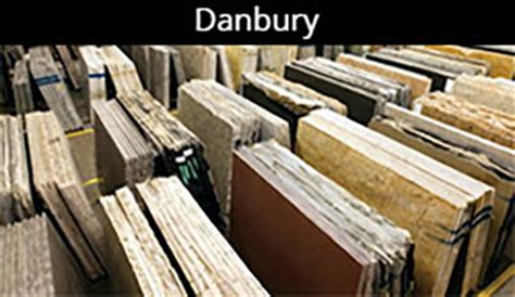 marble danbury ct