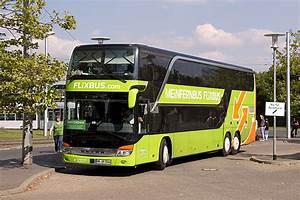 Hamburg Braunschweig Bus : setra s431dt ~ Markanthonyermac.com Haus und Dekorationen