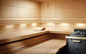 Kleine Sauna Für Zuhause : sauna und sanarium fen modell bersicht klafs ~ Buech-reservation.com Haus und Dekorationen