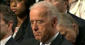 Darn  Biden Wakes Up And Sees His Shadow  6 More Months Of