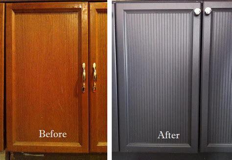 how to paint cabinet doors paint cabinet doors newsonair org