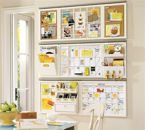 kitchen wall organizer system kitchen laundry organizer genistra 6430