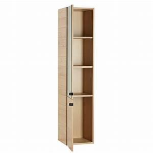 Colonne 30 Cm Largeur : colonne salle de bain 30 cm largeur digpres ~ Premium-room.com Idées de Décoration
