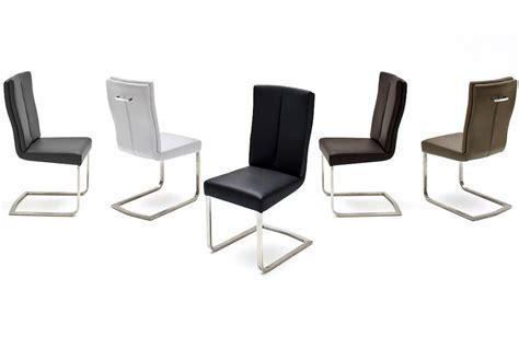 chaises contemporaines salle a manger meilleures images d inspiration pour votre design de maison