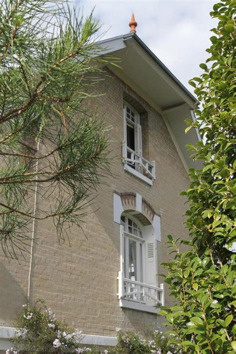 chambre d hote le havre centre chambre d h 244 tes 224 havre le en normandie location