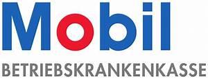 Bkk Mobil Oil Rechnung Einreichen : challenge des nordens die schritte challenge f r unternehmen ~ Themetempest.com Abrechnung