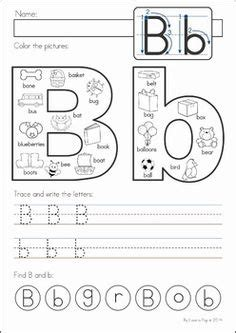 Handwriting Activities On Pinterest  Kindergarten Letter Activities, Alphabet Tracing And