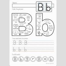 1000+ Ideas About Math Literacy On Pinterest  Literacy Worksheets, Literacy And Math