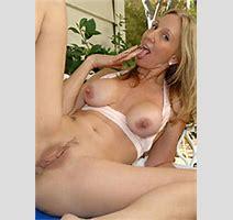 Anilos Com Freshest Mature Women On The Net Featuring