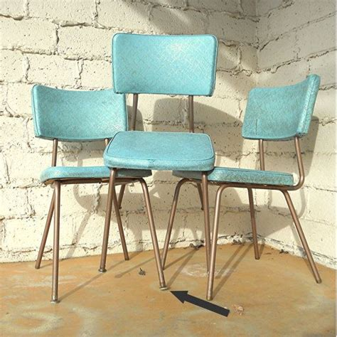 Vintage Kitchen Chairs Three Vinyl Turquoise Chairsvia. Living Room Ideas Natural. Decorating Living Room With Grey Walls. Storage Ideas Living Room. Interior Of Living Room. Designing A Long Narrow Living Room. Living Room Curtain Design. Living Room Picture Window Curtain Ideas. Living Room Showroom