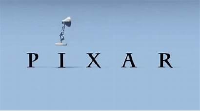 Pixar Gifs Disney Ever Relatable Describing Lifestyle
