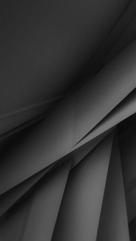 Abstract Black Grey Background by Papers Co Iphone Wallpaper Vs30 Abstract Background