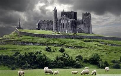 Ireland Desktop Backgrounds Wide Wallpapertag