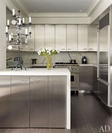 ikea stainless kitchen cabinets best 20 stainless steel ideas on stainless 4595